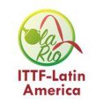 Logo Clasif Olim CHI