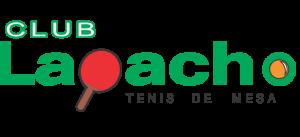 club lapacho