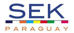 Club Sek Paraguay