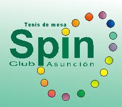 Spin club
