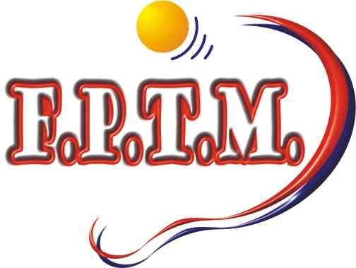 LOGO FPTM
