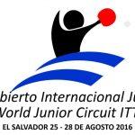 logo JCESA 2016