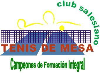 EL CLUB SALESIANO INVITA AL TORNEO DE DOBLES