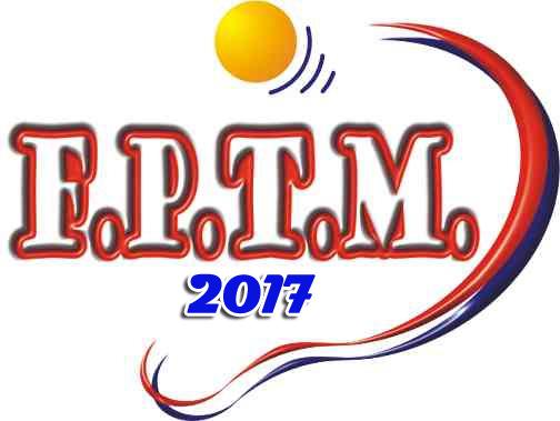 logo-fptm-2017