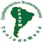 Logo_Suramericana[1]