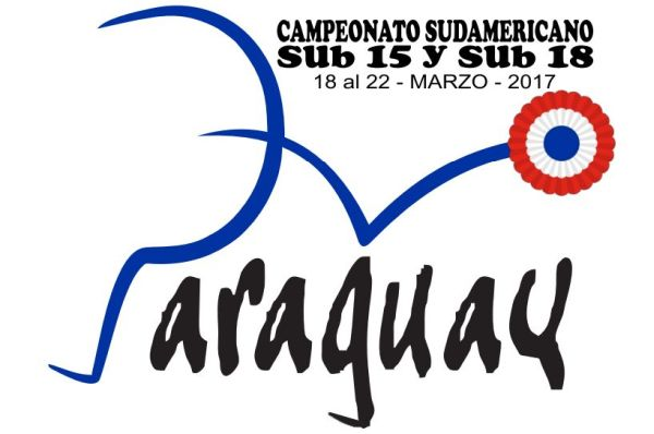 logo evento PAR_2017 bajo