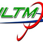 LOGO ULTM nuevo_menos peso