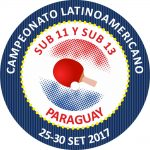 logo latino final bajo