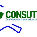 New logo_consuteme 2017