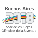 Youth_Olympic_Games_2018_Logo