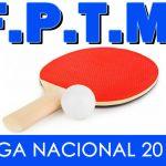 FPTM logo 2018